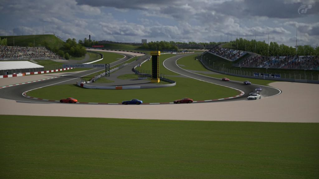 12 Nürburgring GP - Mercedes SLS Nuumlrburgring-GP_F_2_zps3c5641eb