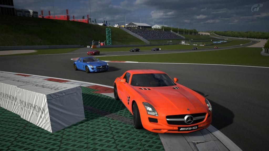 12 Nürburgring GP - Mercedes SLS Nuumlrburgring-GP_F_3_zps5cf1c8e9