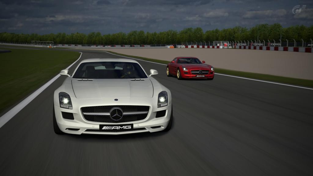 12 Nürburgring GP - Mercedes SLS Nuumlrburgring-GP_F_6_zps9cab4e55