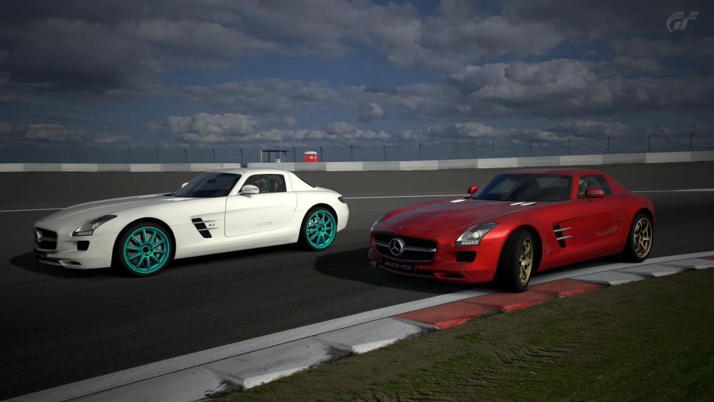 12 Nürburgring GP - Mercedes SLS Nuumlrburgring-GP_F_7_zps99f3dd4c