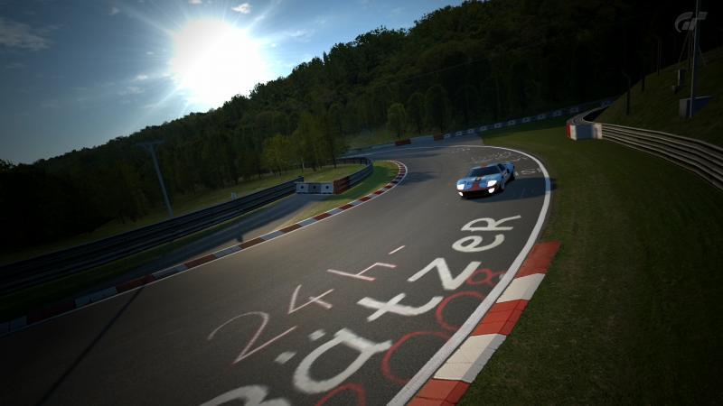 19 Nürburgring Nordschleife - Ford GT40 NuumlrburgringNordschleife_12_zps869acf1d