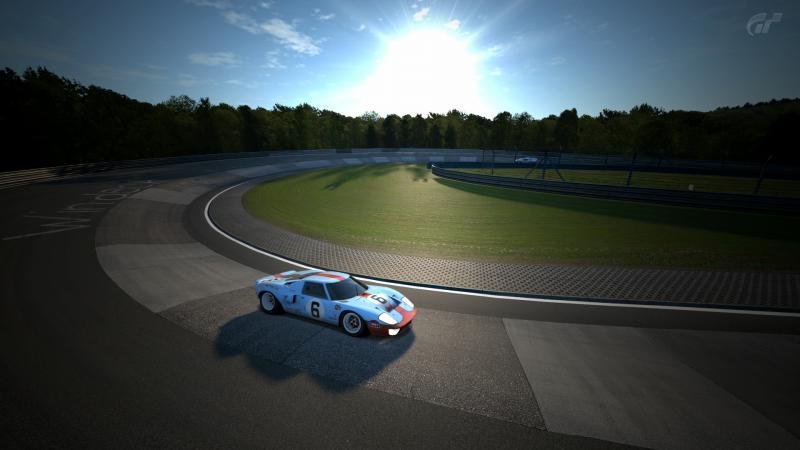 19 Nürburgring Nordschleife - Ford GT40 NuumlrburgringNordschleife_13_zps7ccf402e