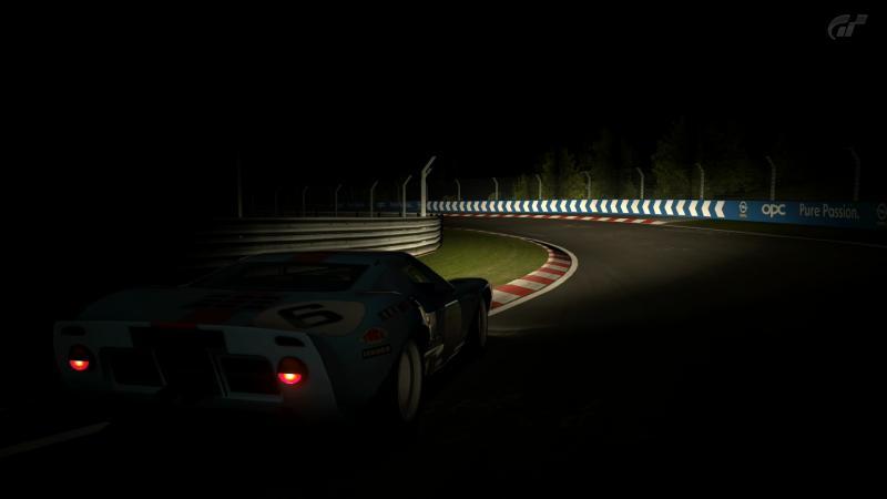 19 Nürburgring Nordschleife - Ford GT40 NuumlrburgringNordschleife_17_zps0bf6c643