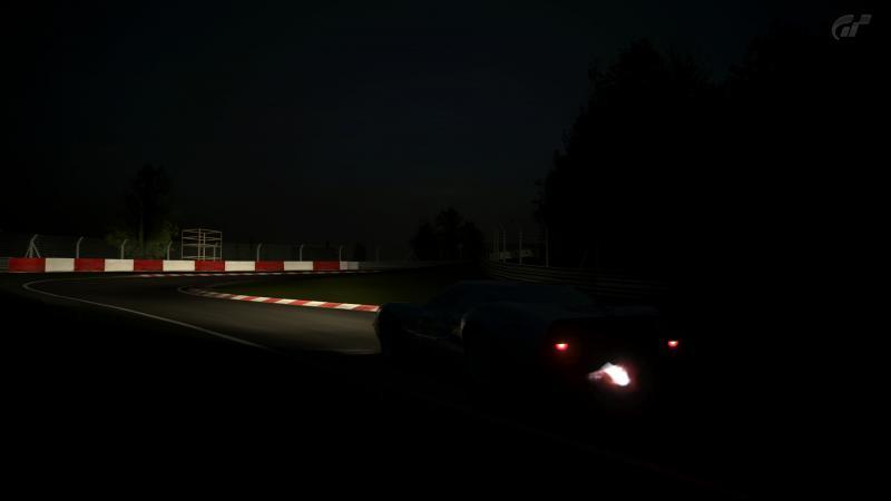 19 Nürburgring Nordschleife - Ford GT40 NuumlrburgringNordschleife_18_zps0a27294e