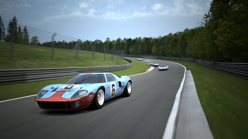 19 Nürburgring Nordschleife - Ford GT40 NuumlrburgringNordschleife_1_zpsf8c1abc0