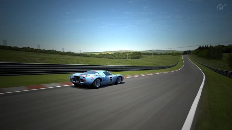 19 Nürburgring Nordschleife - Ford GT40 NuumlrburgringNordschleife_20_zpsadf425c4