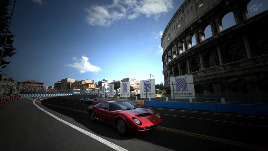 09 Roma Inverso - Lamborghini Miura Roma_10-1_zps55ed847c