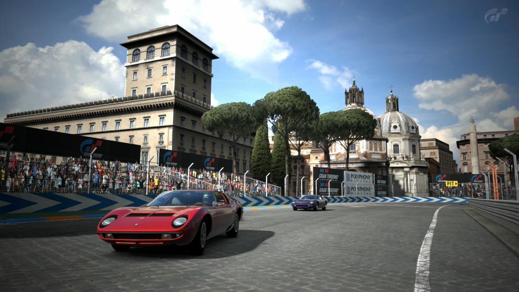 Crónica del Lamborghini Miura en Roma (Inverso) Roma_11-1_zpsd461d608
