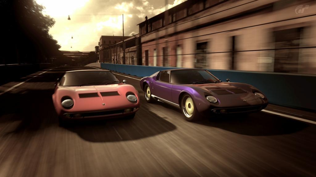 Crónica del Lamborghini Miura en Roma (Inverso) Roma_14-1_zps48115787