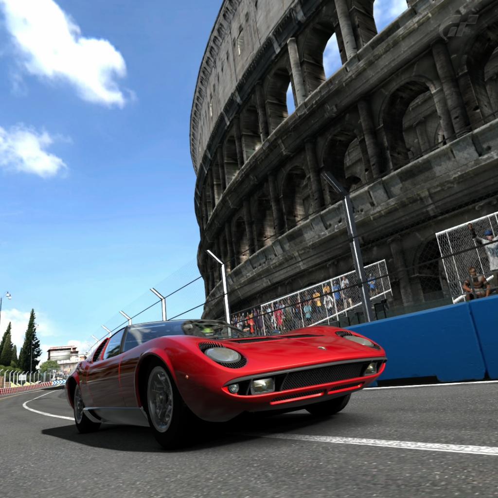 09 Roma Inverso - Lamborghini Miura Roma_15-1_zps308e653a