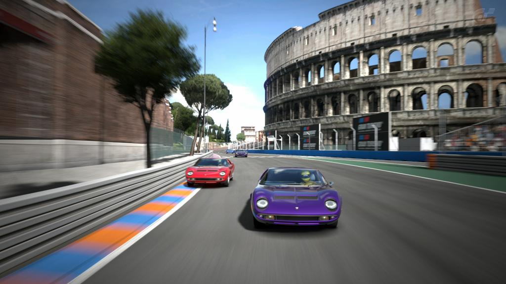 09 Roma Inverso - Lamborghini Miura Roma_3-1_zps761b874a