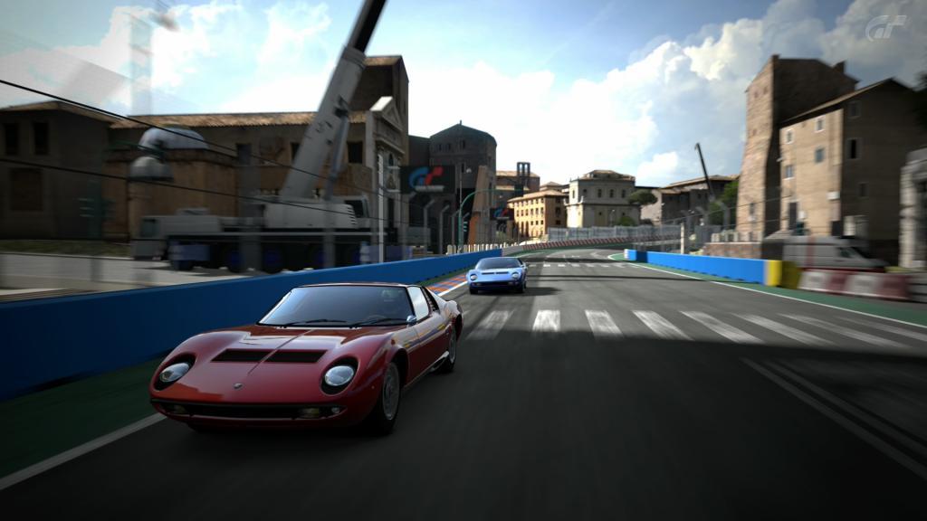 09 Roma Inverso - Lamborghini Miura Roma_4-1_zps50f1f8e7