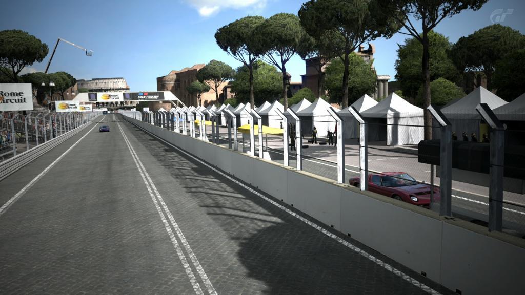 09 Roma Inverso - Lamborghini Miura Roma_5-1_zps051911db