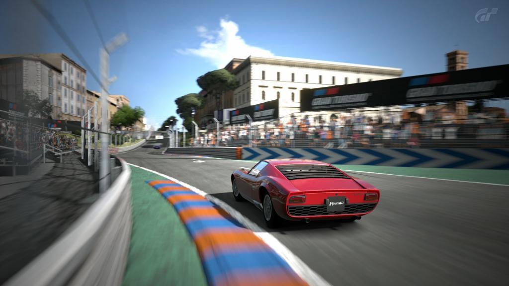 09 Roma Inverso - Lamborghini Miura Roma_6-1_zpsd3acfaeb