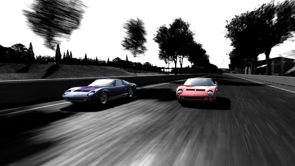 09 Roma Inverso - Lamborghini Miura Roma_7-1_zpsbb538e29