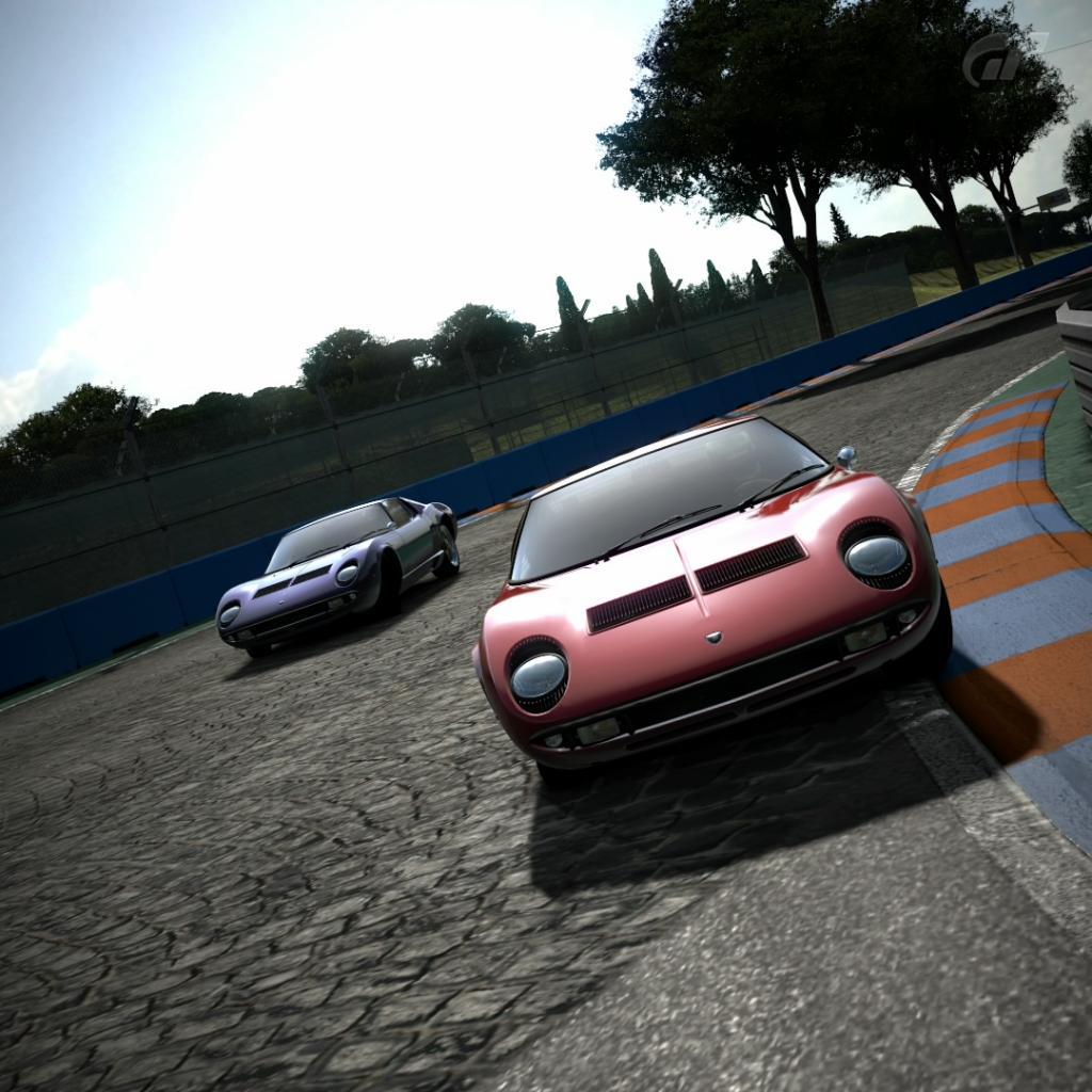 09 Roma Inverso - Lamborghini Miura Roma_8-1_zps96ddf22f