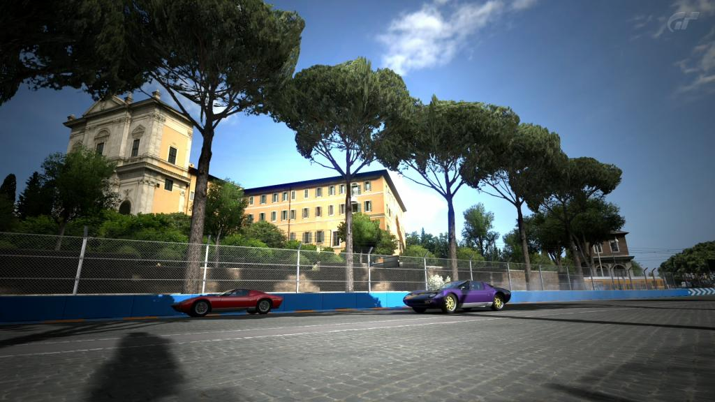 09 Roma Inverso - Lamborghini Miura Roma_9-1_zps0a4be9ce