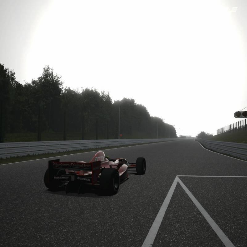 20 Fórmula 1 - Suzuka SuzukaCircuit_10_zpsf9ff6733