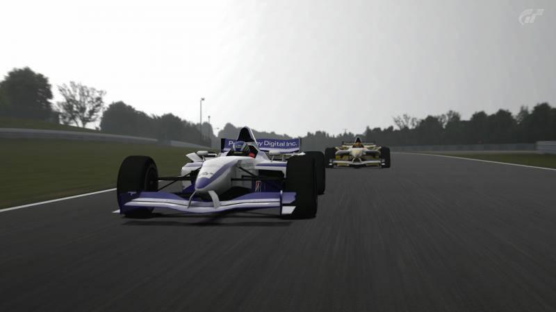 20 Fórmula 1 - Suzuka SuzukaCircuit_11_zpsfa316552