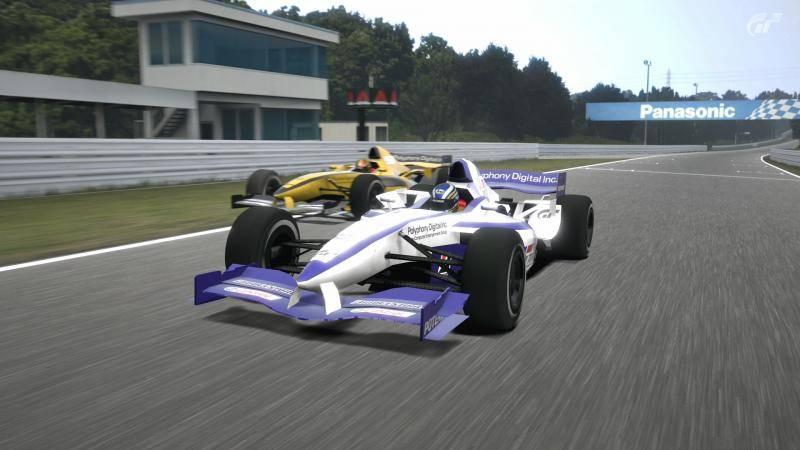 20 Fórmula 1 - Suzuka SuzukaCircuit_12_zps07d71696