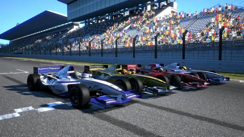 20 Fórmula 1 - Suzuka SuzukaCircuit_14_zpsb6923853