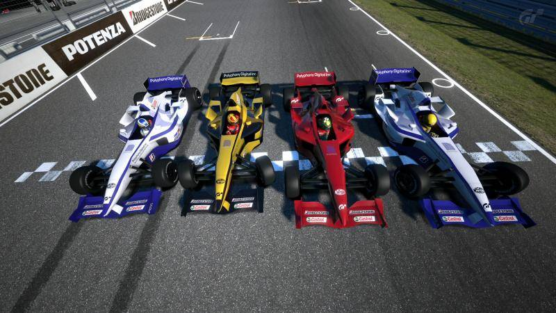20 Fórmula 1 - Suzuka SuzukaCircuit_15_zpsbc1612ff