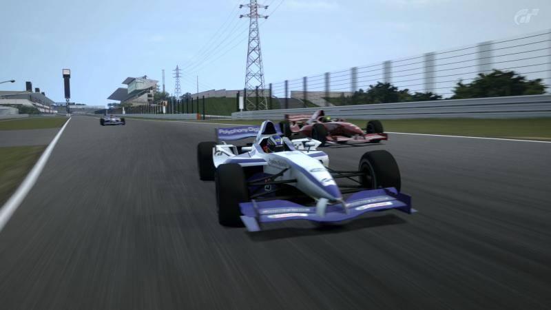 20 Fórmula 1 - Suzuka SuzukaCircuit_1_zps86286637