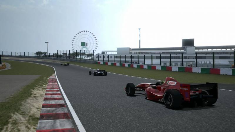 20 Fórmula 1 - Suzuka SuzukaCircuit_2_zps1620e90f