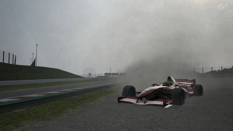 20 Fórmula 1 - Suzuka SuzukaCircuit_3_zpsee40fe6f
