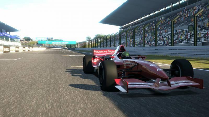 20 Fórmula 1 - Suzuka SuzukaCircuit_6_zps0e0c4638
