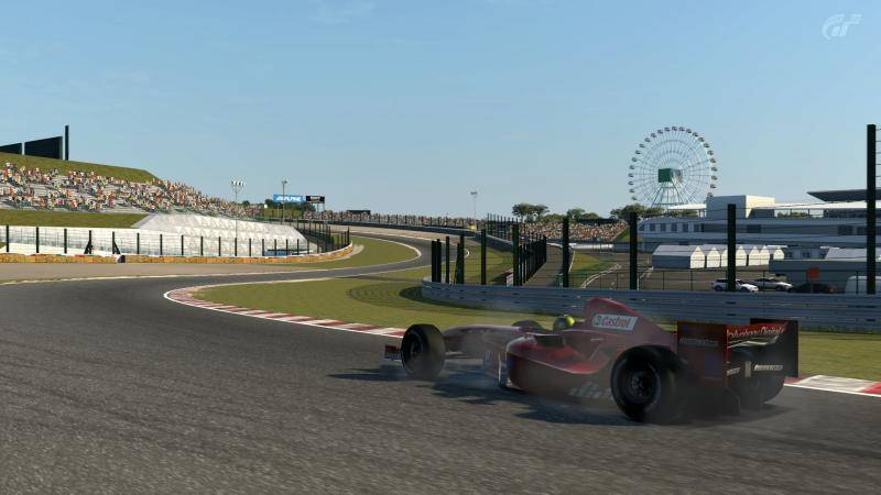 20 Fórmula 1 - Suzuka SuzukaCircuit_7_zps144c9736