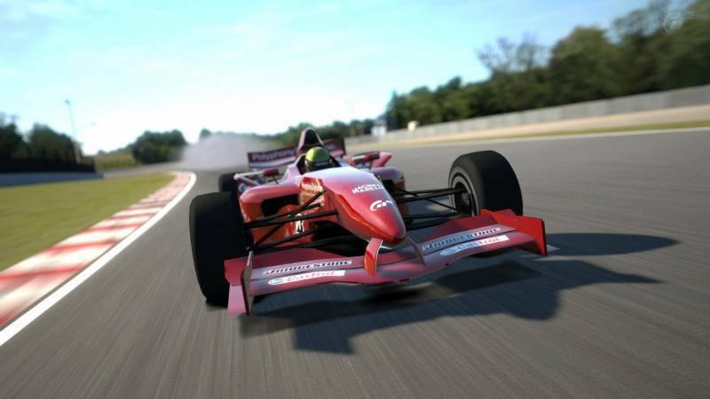 20 Fórmula 1 - Suzuka SuzukaCircuit_8_zps07701ac0