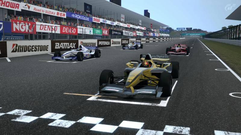 20 Fórmula 1 - Suzuka SuzukaCircuit_zpsea080a93