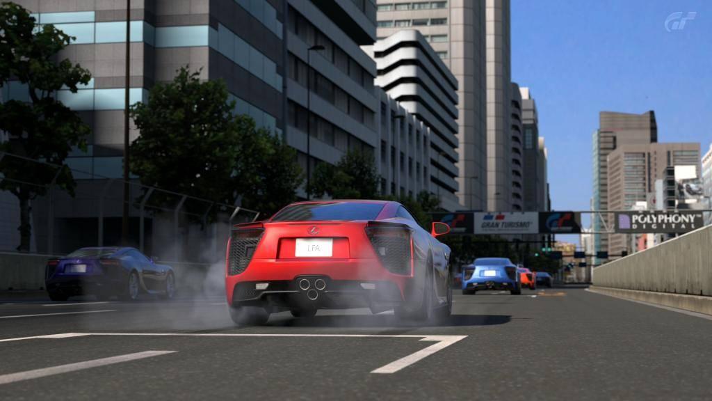 11 Tokio R246 - Lexus LFA TokyoR246-1_zpsff7c3188