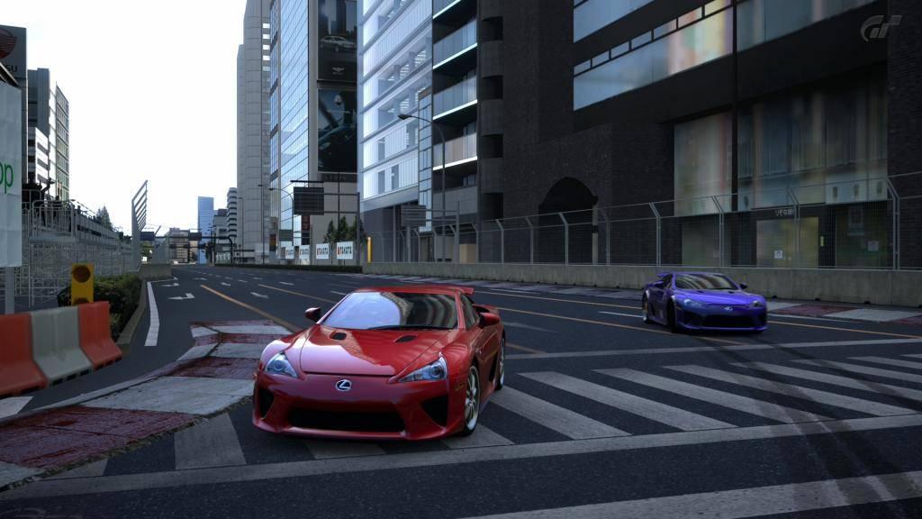 11 Tokio R246 - Lexus LFA TokyoR246_15_zpsf7a5b3a2