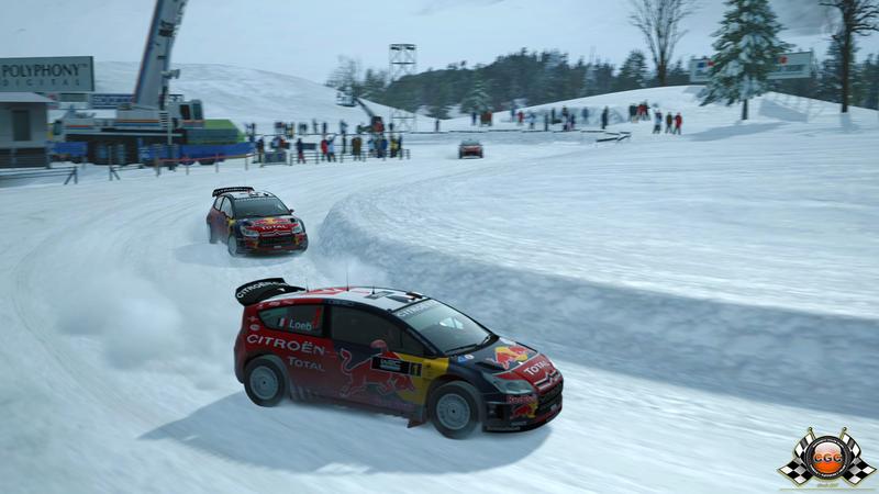 Crónica del Rally de Francia [GT5] Fer1_zpsa2c8da7f
