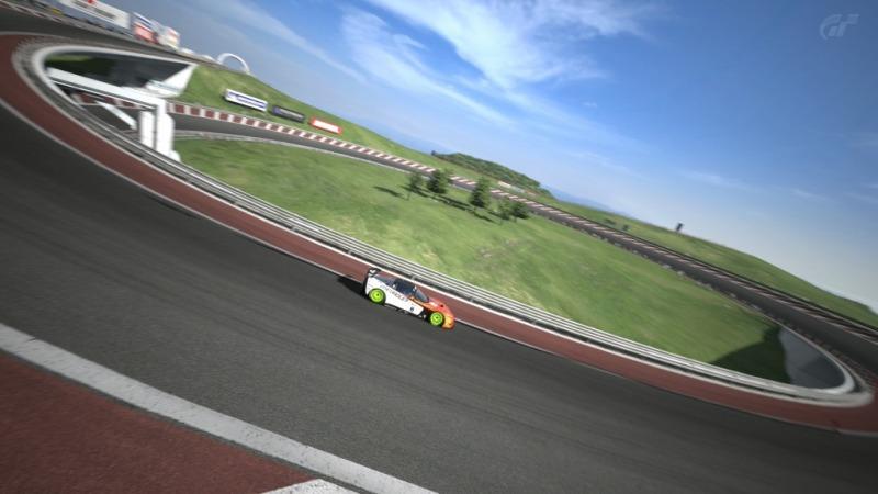 Neniko_18 se proclama campeón del Campeonato de Verano 2012 de GT5 Foto2-6