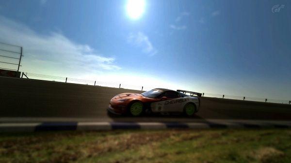 Neniko_18 se proclama campeón del Campeonato de Verano 2012 de GT5 Foto3-6