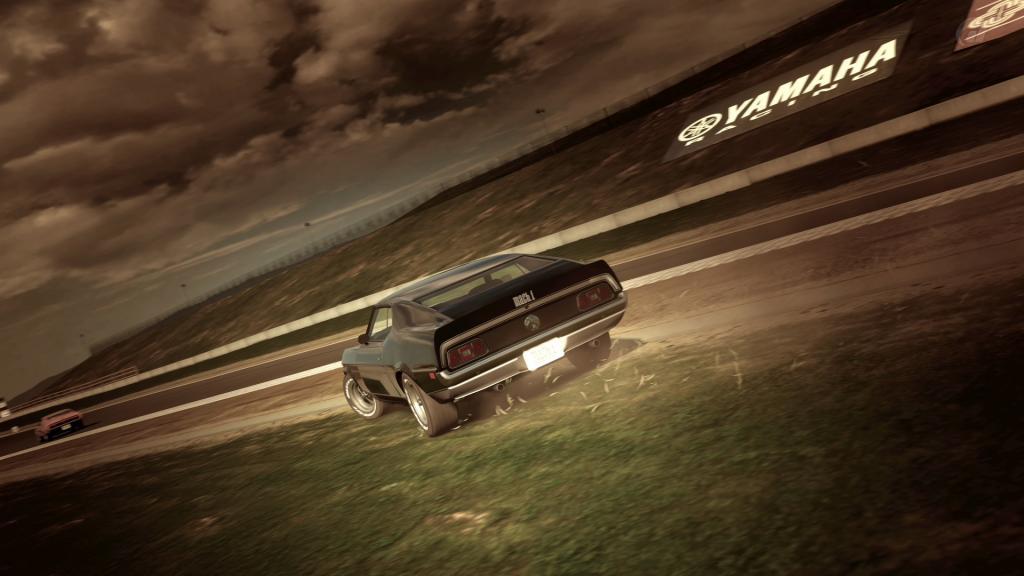 Crónica de Laguna Seca con el Ford Mustang Lagneniko2_zps28e812bf