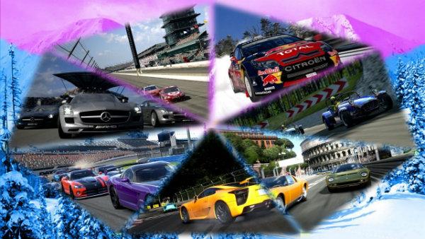 Llega la Temporada de Invierno al Campeonato de Gran Turismo 5 Mosaic10_zps7aa32a0d-1_zpse52fa8c9