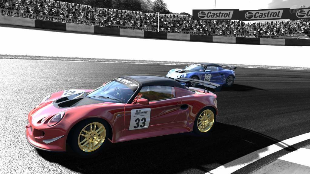 Crónica de Autumn Ring con el Lotus Elise Poli2-3