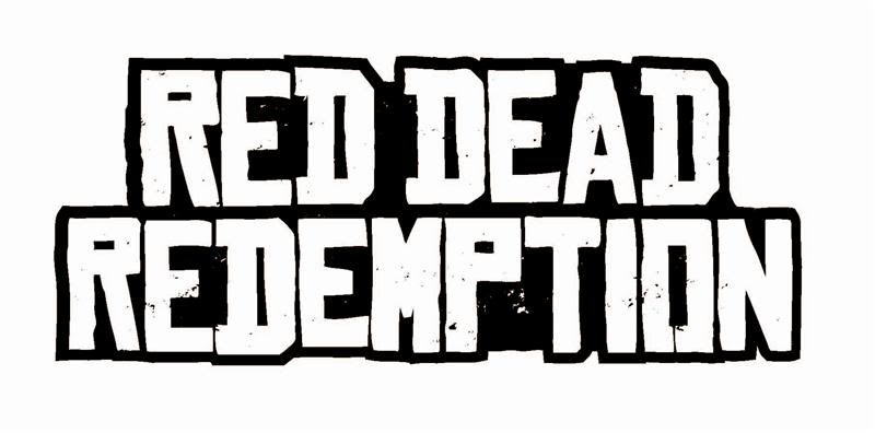 Red Dead Redemption Guarida CGC Red-dead-redemption-1