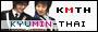KMTH = KyuMin*137 Thai Fan