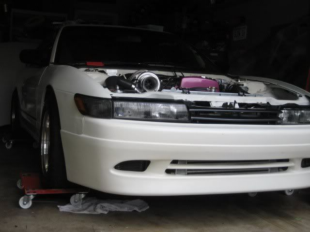 How to devirginize a 240sx (build thread of sorts)  268308_723139387908_219706937_36404266_2688295_n