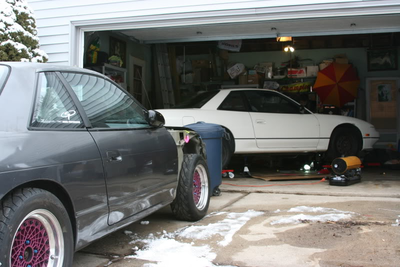 How to devirginize a 240sx (build thread of sorts)  IMG_4314