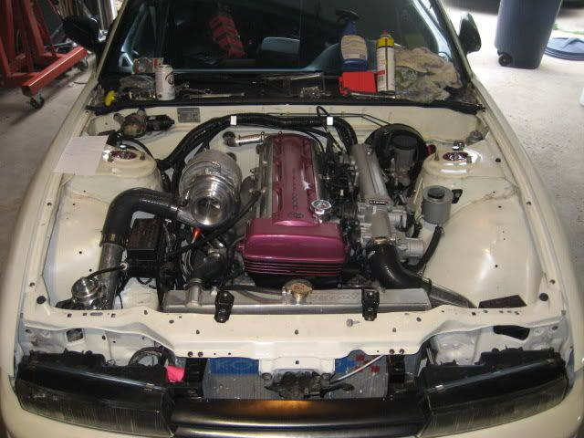 How to devirginize a 240sx (build thread of sorts)  IMG_4585