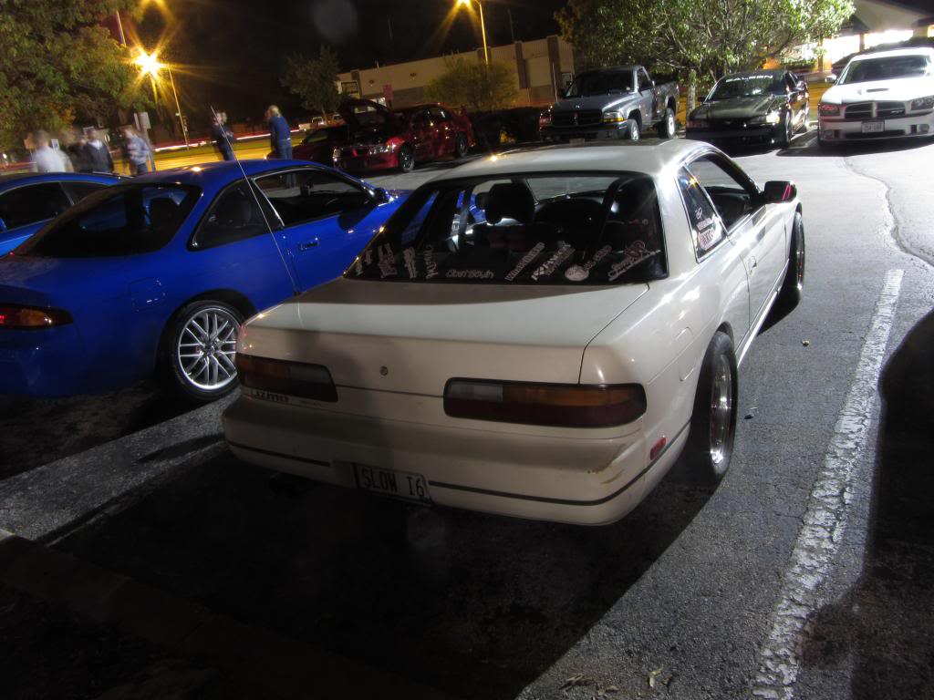 How to devirginize a 240sx (build thread of sorts)  IMG_4906_zpsc8fa3c71