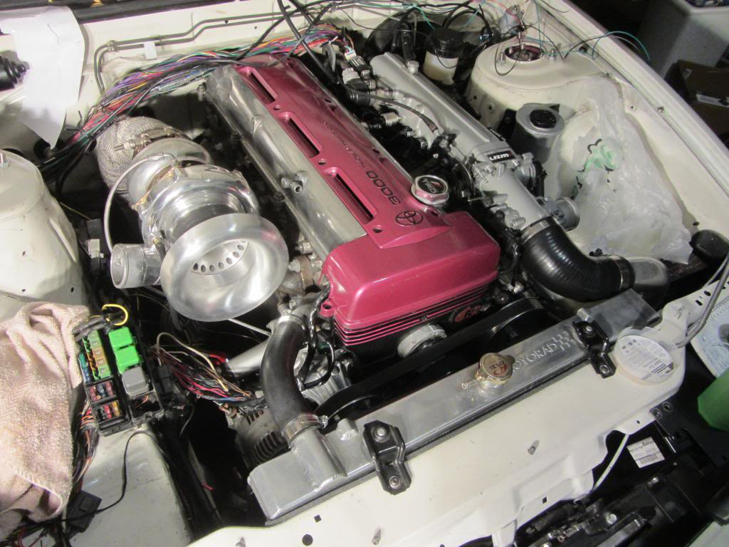 How to devirginize a 240sx (build thread of sorts)  IMG_5548_zpsc3467de2