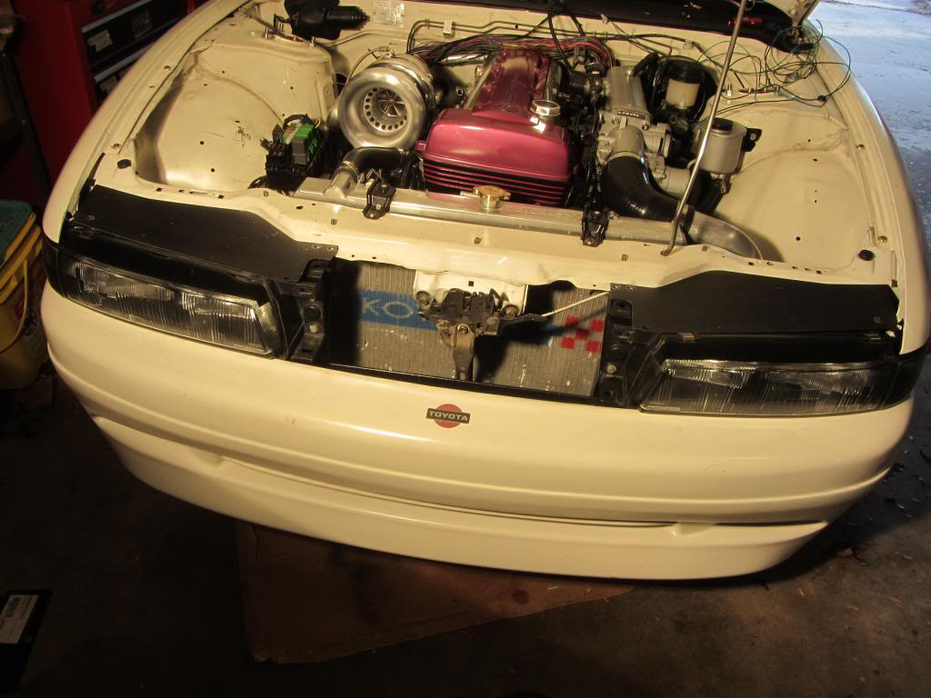How to devirginize a 240sx (build thread of sorts)  IMG_5581_zps4b90ef17