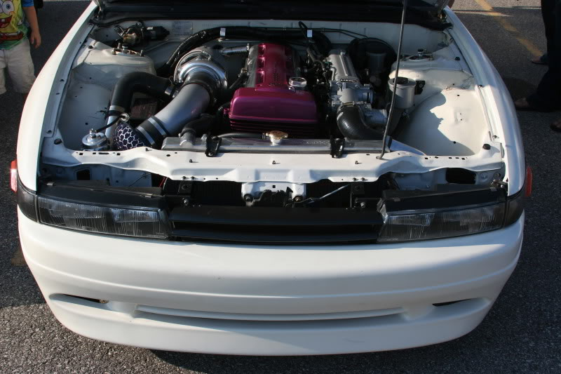 How to devirginize a 240sx (build thread of sorts)  IMG_6858